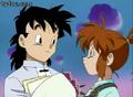 Tsukutsun & Akane 2