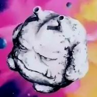 Planet nikochan anime