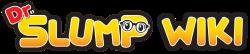 Dr. Slump Wiki