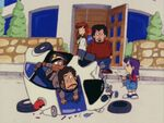 DrSlump-Episode001 289