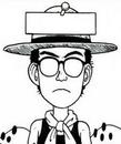 Akira toriyama manga 2