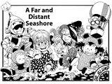 A Far and Distant Seashore