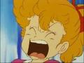 Watch out Tsukutsun, you idiot!