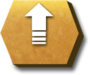 Iconupgrade