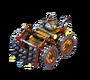 Siege-enginel4