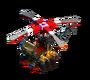 Gyrocopterl4