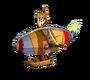 Zeplin-bomberl2 (1)