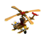 Gyrocopterl1