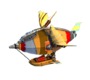 Zeplin-bomberl4