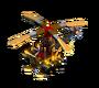 Gyrocopterl3