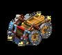 Siege-enginel1