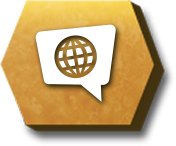 Iconglobalchat
