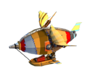 Zeplin-bomberl3