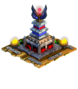 Magictowerl3