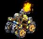 Catapultl3