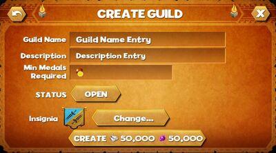 Guildcreate