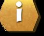 Iconinfo
