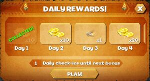 Dailyreward1
