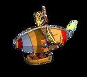Zeplin-bomberl2