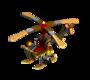 Gyrocopterl2