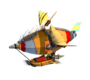 Zeplin-bomberl5