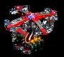 Gyrocopterl5