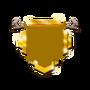 League gold