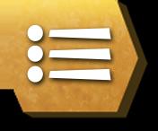 Iconleaderboard