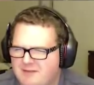 bob muyskerm drunk minecraft wiki fandom powered by wikia