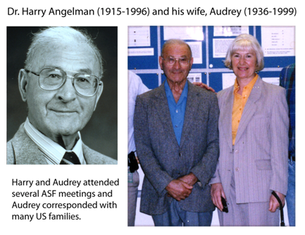 File:Harry Angelman.png