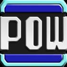 POWBlockMK7