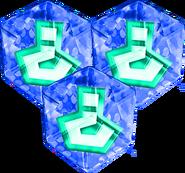 TripleBlueFakeItemBoxMK8