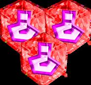 TripleFakeItemBoxMK8
