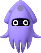 PoisonBlooperMK7