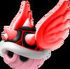 WingedSpinyBombshellMK7