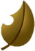 Super Leaf - Mario Kart Wii