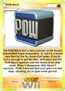 DBKWPOWBlockTC