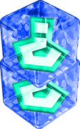 DoubleBlueFakeItemBoxMK8