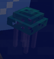 File:Green Jellyfish.PNG