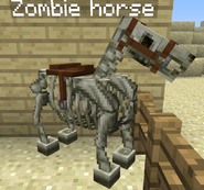 Skeletonhorsepic