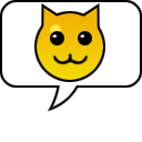Emoticon 8