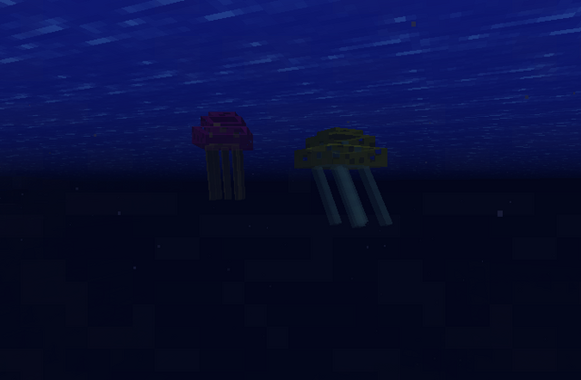 File:Jellyfish.png
