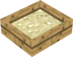 Display Litter Box