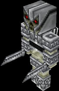 File:Silver Skeleton.png
