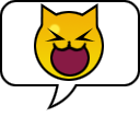 Emoticon 6