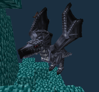 File:Cave Wyvern.png