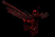Red Fairy - L