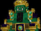 Ogre Prince