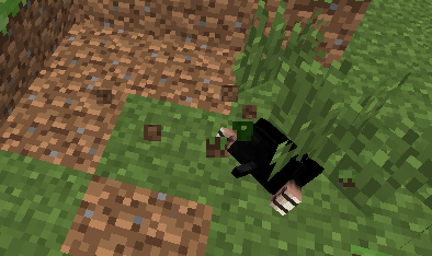 File:Mole digging.png