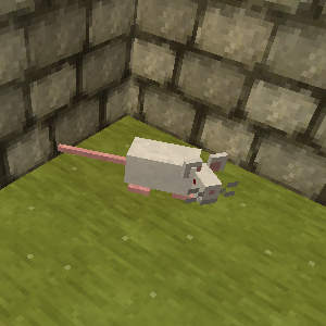 File:White mouse.png